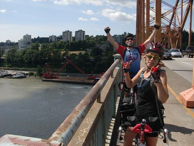 Calgary 2011 + Bike Trip 424